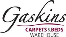 Gaskins Carpets and Beds