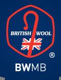 british_wool_marketing_board_logo