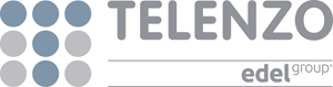 edel-telenzo-carpets