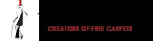 header_logo-t-witter