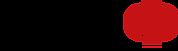 logo-louis