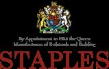 logo-staples