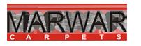 marwar-logo