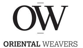 oriental-weavers