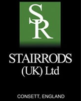 stair-rods