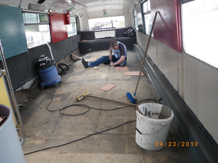 bus-fitting-4.jpg