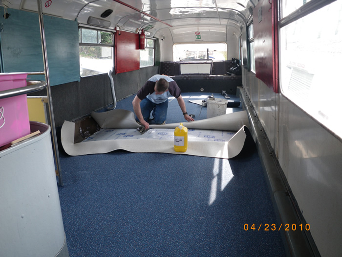 bus-fitting-9.jpg