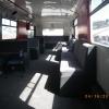 bus-fitting-1.jpg