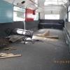 bus-fitting-3.jpg