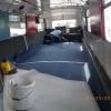 bus-fitting-7.jpg