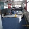 bus-fitting-9.jpg