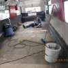 bus-fitting-4.jpg