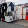 bus-fitting-5.jpg