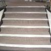 pyb-stair-noseing-oct-07.jpg