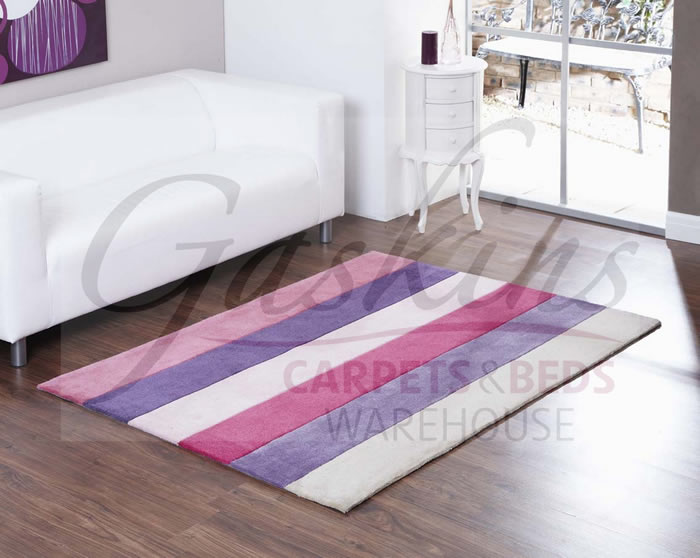 aspire-nolus-multi-pink-1.jpg