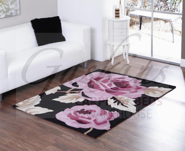 aspire-zaire-black-pink.jpg