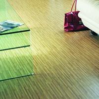 vinyl-oak.jpg