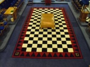 Lodge Carpet FINISHED Oct 15