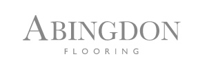 abingdon flooring and carpets