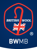 british_wool_marketing_board_logo