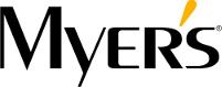 logo-myers