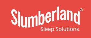 master-logo-slumberland